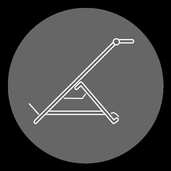 01_Rahmen