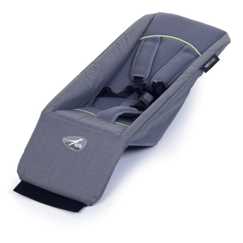 Velobaby - Babyschale für JOGGSTER velo
