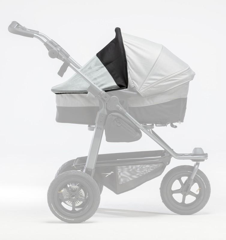 Sonnenschutz mono Kombi-Kinderwagen