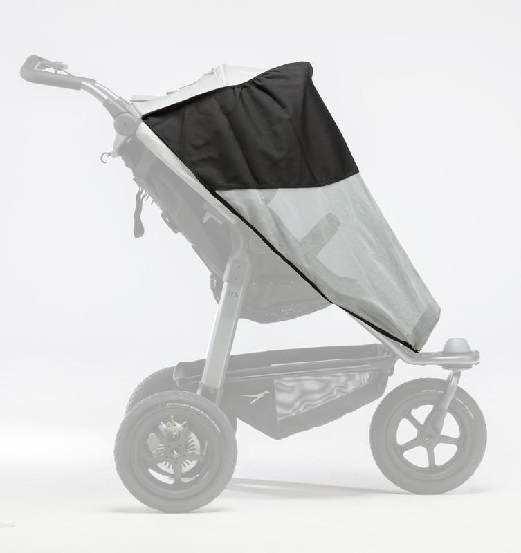 Sonnenschutz mono Sportkinderwagen