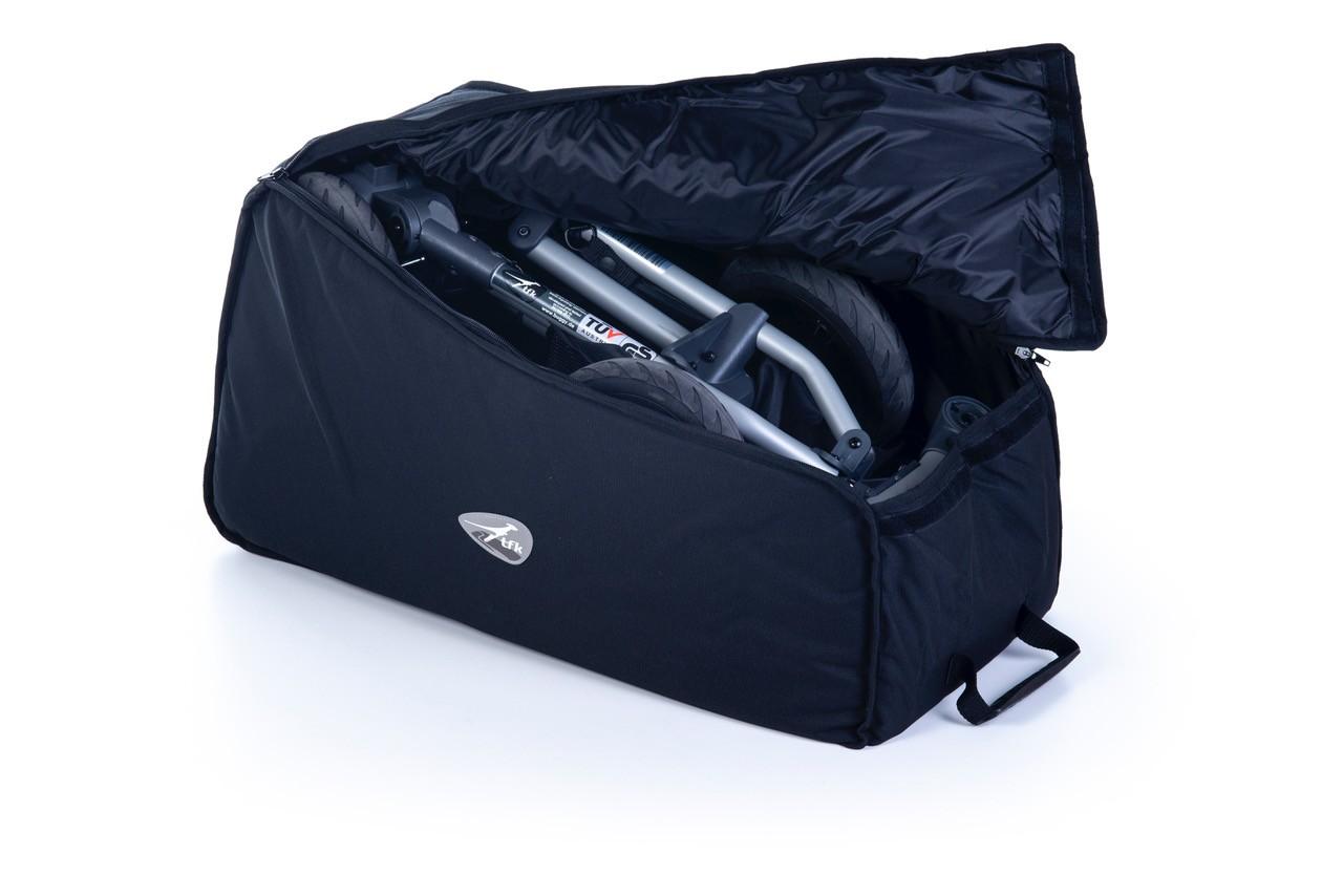Transporttasche für Dot