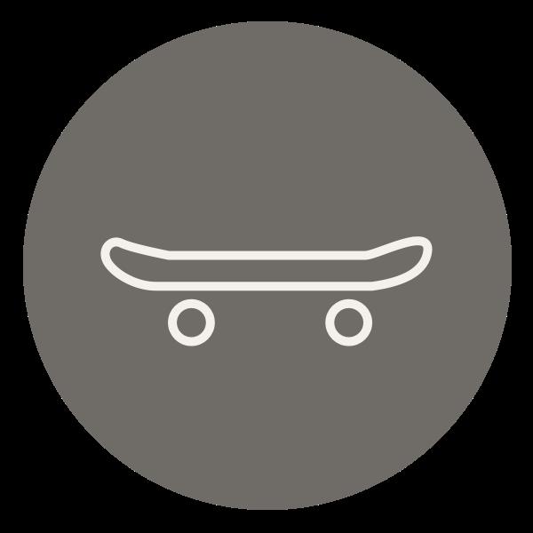 Zweitsitz / Boards