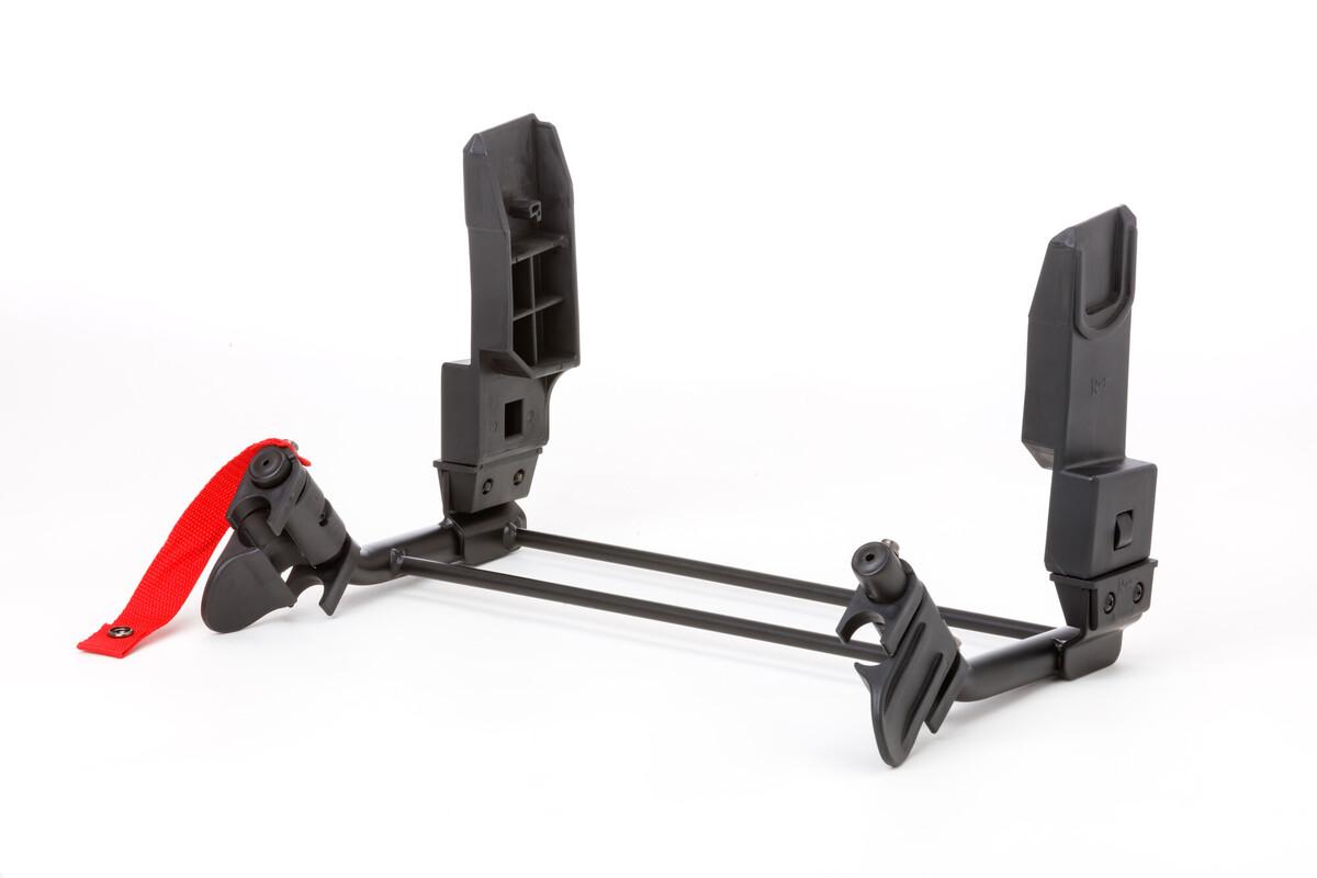 Maxi Cosi Adapter (Einzeln) - duo