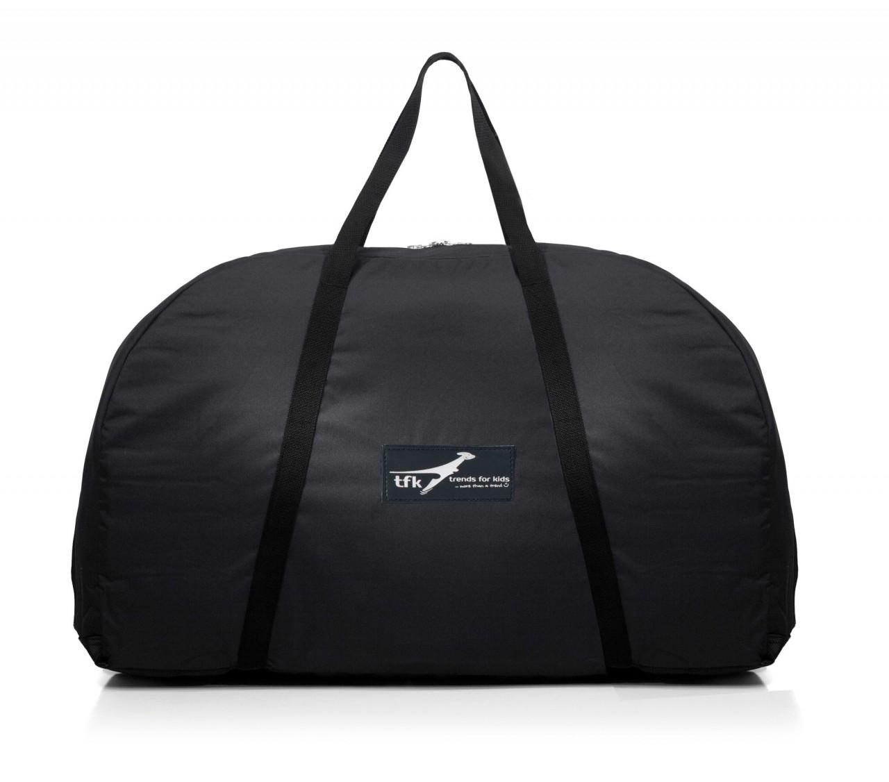 Transporttasche für JOGGSTER Modelle