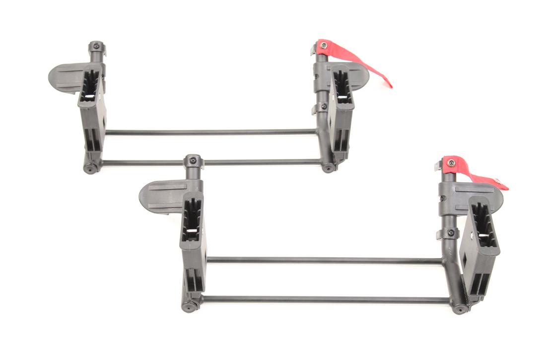 Römer Adapter (Set) - duo