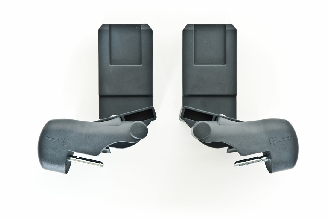 Adapter - DOT - Maxicosi